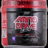 Nutrex-Amino-Drive-Black-Gashin'-Grape-30-svg | Muscleintensity.com