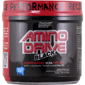Nutrex-Amino-Drive-Black-Brusin'-Berry-30-svg | Muscleintensity.com