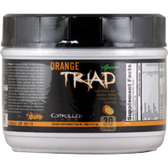 Controlled-Labs-Orange-Triad-+-Greens-30-svg | Muscleintensity.com