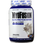 Gaspari-Myofusion-Elite-Cookies-and-Cream-2lb | Muscleintensity.com