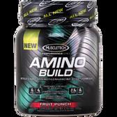 MuscleTech-Amino-Build-Fruit-Punch-50svg | Muscleintensity.com