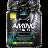 MuscleTech-Amino-Build-Green-Apple-50svg | Muscleintensity.com