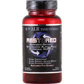 ALRI-Restored-60-ct | Muscleintensity.com