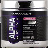 Cellucor-Alpha-Amino-Watermelon-15sv | Muscleintensity.com