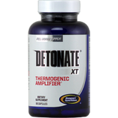 Gaspari-Detonate-XT-90-ct | Muscleintensity.com