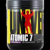 Universal-Atomic-7-Groovy-Grape-2-2-lbs | Muscleintensity.com