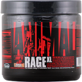 Universal-Animal-Rage-XL-Mango-Unchained-146g | Muscleintensity.com