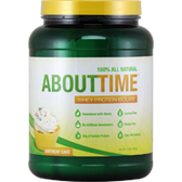 About-Time-Whey-Protein-Isolate-Birthday-Cake-2lb | Muscleintensity.com