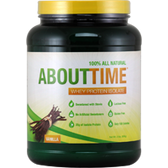About-Time-Whey-Protein-Isolate-Vanilla-2lb | Muscleintensity.com