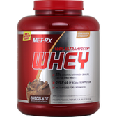 Met-Rx-100%-Ultramyosyn-Whey-Chocolate-5-lbs | Muscleintensity.com
