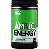 Optimum-Amino-Energy-Lemon-Lime-270-g-30-svg | Muscleintensity.com