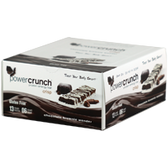 BioNutritional-Power-Crunch-Crisp-Chocolate-Brownie-Wonder-12-ct | Muscleintensity.com