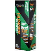 Kratos-Foods-Hunger-Buster-Beef-Cut-Jalapeno-24-ct | Muscleintensity.com
