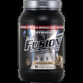 Dymatize Nutrition Elite Fusion 7 Cappuccino Rush 2 lbs