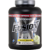 Dymatize Nutrition Elite Fusion 7 Banana Smoothie 4 lbs