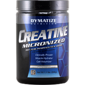 Dymatize Nutrition Creatine 500 g | Muscleintensity.com