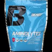 Beast Sports Nutrition Aminolytes Watermelon 90 svg | Muscleintensity.com