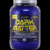MHP New and Improved Dark Matter Grape 3.22 lbs | Muscleintensity.com