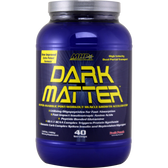 MHP New and Improved Dark Matter Fruit Punch 3.22 lbs | Muscleintensity.com
