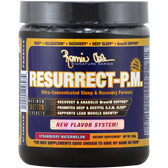 Ronnie Coleman Signature Series Resurrect-PM Strawberry Watermel | Muscleintensity.com
