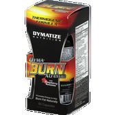 Dymatize Dyma-Burn Xtreme 60 capsules | Muscleintensity.com