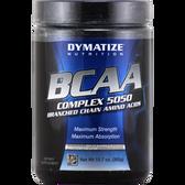 Dymatize Nutrition BCAA Complex 5050 300 g | Muscleintensity.com