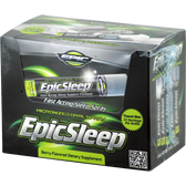 EPIC Performance Sleep Fast Acting Sleep Spray10 srv | Muscleintensity.com