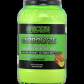 Species Carbolyze Mango 4.4 lbs | Muscleintensity.com
