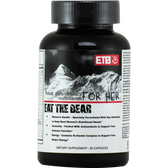 ETB Bear Essentials for Her 90 ct | Muscleintensity.com