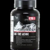 ETB Bear Essentials for Him 90 ct | Muscleintensity.com
