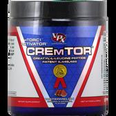 VPX CREmTOR Watermelon 30 svg | Muscleintensity.com