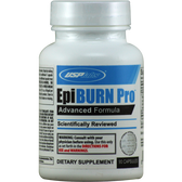 USPlabs EpiBURN 90 ct | Muscleintensity.com