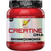 BSN DNA Series Creatine Unflavored 60 svg | Muscleintensity.com