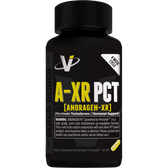 VMI Sports A-XR PCT 60 ct | Muscleintensity.com