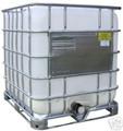 FGMO - 330 Gallon