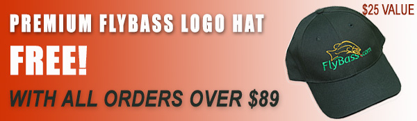 free-hat-with-over-89.jpg