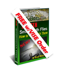 Free EBook with all Vise Orders