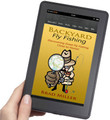Backyard Fly Fishing - Brad Miller - E-Reader Version
