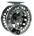 Maxxon XMX Machined Fly Reel | Affordable