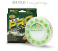 Cortland 333 Pro Bass - Floating WF Fly Line