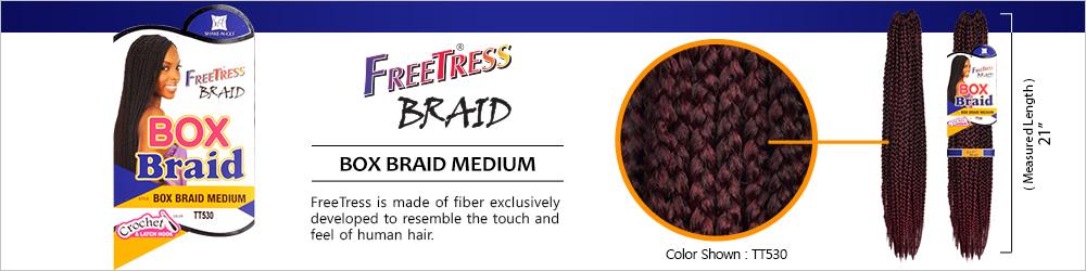 freetress-braids.jpg