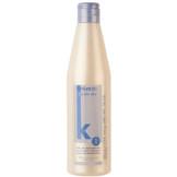 Salerm Keratin Shot Maintenance Shampoo 18 oz