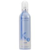 Salerm Keratin Shot Serum 3.38 oz