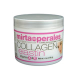 mirta de perales collagen elastin 4 oz