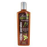 mirta de perales hair shampoo with keratin 16 oz