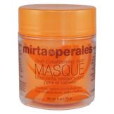 Mirta de Perales Deep Conditioning Hair Masque 6 oz
