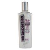 mirta de perales hair dressing cream with vitamin e 8 oz