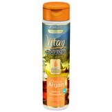 Embelleze Novex Argan Oil Shampoo 10.14 oz