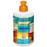 Embelleze Novex Argan Oil Leave In Conditioner 10.6 oz