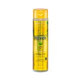 Embelleze Novex Olive Oil Shampoo 10.14 oz
